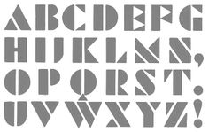 http://luc.devroye.org/AndreVlaanderen--ModerneSchabloonletter-1933-Small.jpg