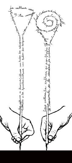 Significa bella,  tierna y cálida.  Es   como  soles  relucientes   y   es verla bailar   con   sus   ágiles   pies.      Pequeña   Inés, quien   me  enseñó   su  bondad   y   compasión, cuando  salvó  al  gato  del señor  Gastón.  Mi  nombre   es  Simón   y   quiero compartir   mi   sinceridad   y  tesón o  mejor  aún  si  quieres,  mi corazón. Poema Visual, Word Express, Poetry Poem, Word Art, Cool Words, Bookmarks, Illustration Art, Letters, Writing