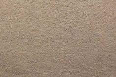 free brown flat cardboard texture