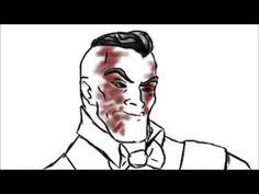 Animation https://www.youtube.com/watch?v=px-72VFgrqs