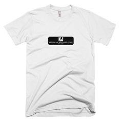 a68a2778d939 37 Best Gents T shirts images