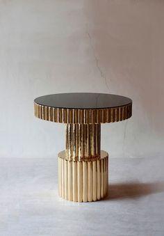 Viya — Pluto Cocktail Table