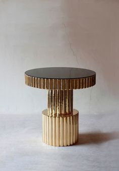 Viya — Pluto Cocktail Table