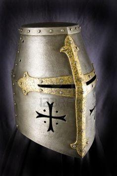 Medieval Knight Helmet - Bing Images