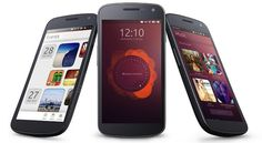 While many thought that Ubuntu phones are a thing of the past, Canonical is busy getting manufacturers to build Ubuntu OS smart phones. Several problems in achieving funding goals have been reported, however people at Canonical are confident and have promised to be back with a bang this year.For More Information Visit at:info@crispycodes.com
