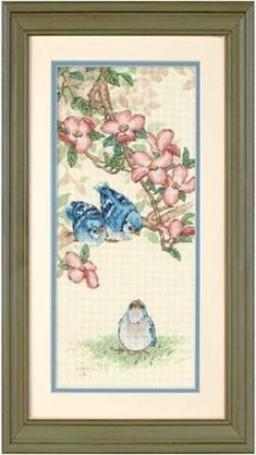 Horse Greeting Pine Scenery Painting Counted Print On Canvas Dmc 14ct 11ct Chinese Cross Stitch Needlework Sets Embroidery Kits Distinctive For Its Traditional Properties Cross-stitch