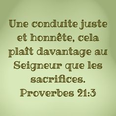 French Qoutes, No One Loves Me, Savior, First Love, My Life, Encouragement, Faith, Relationship, Messages