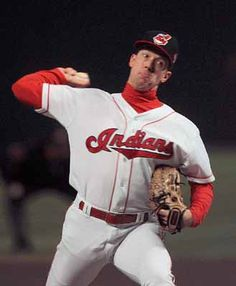 Orel 'Bulldog' Hershiser: what a leader and class act