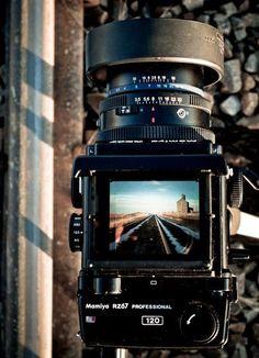 Todo lo que un principiante debe saber sobre fotografía | Tecnología