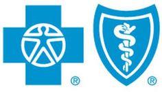 Blue Cross / Blue Shield Insurance