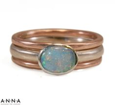 Commissioning wedding and engagement rings: an interview with Anna Clifton - Blog - Craft Finder