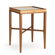 EDIE TABLE