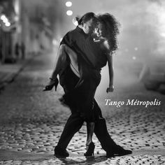 http://www.izmirdesanat.org/wp-content/uploads/2010/04/05_tango-metropolis-9261f.jpg