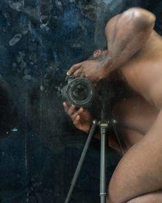 """New Museum """"Trigger: Gender as a Tool and a Weapon"""" September 27 - January 21"""