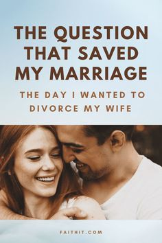 Biblical Marriage, Marriage Humor, Marriage Goals, Healthy Marriage, Save My Marriage, Marriage Relationship, Happy Marriage, Love And Marriage, After Marriage Quotes