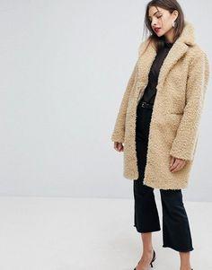 Biggest Fashion Trends 2018, Satin Dress, Women Suits