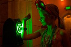 Amazing Read! Disney's $1 Billion bet on a Magical Wristband - http://www.wired.com/2015/03/disney-magicband/… #UX #invisibledesign