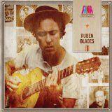 nice LATIN MUSIC - Album - $10.4 - Anthology