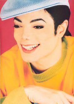 MJ 1995 Jonathan Exley Shoot