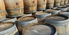 Tour Flor de Caña Rum Distillery in Chichigalpa town
