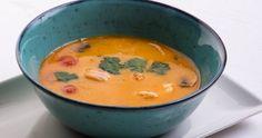 KetoLabben - Ekspertene på optimal ketose Cheeseburger Chowder, Soup, Soups