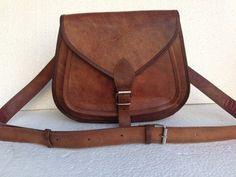 "10"" Women's Leather Purse Satchel Womens Ladies Bag Passion Leather http://www.amazon.com/dp/B00GH1CYR8/ref=cm_sw_r_pi_dp_bL0nub1EZEB3N"