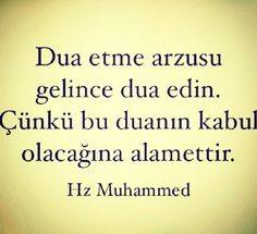 Güzel sözler Muhammed Sav, Word Sentences, Allah Quotes, Allah Islam, Magic Words, Meaningful Words, Movie Quotes, Islamic Quotes, Cool Words