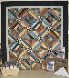 Welcome to The Quilt House quilt shop and online store, located in Gardnerville, Nevada, featuring quilt fabrics, quilt patterns, quilt books, and notions as well as servicing and carrying Bernina sewing machines.