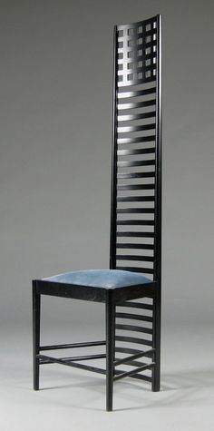 charles rennie mackintosh miniatur and gr n on pinterest. Black Bedroom Furniture Sets. Home Design Ideas