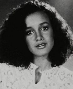 Find yearbook pictures from the 1982 Francis W. Parker School yearbook for free, or buy a reprint. Jennifer Beals, Yearbook Photos, School Photos, Online High School, Star Actress, Studio Portraits, Celebs, Celebrities, Old Pictures