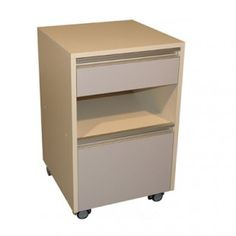 hospital bedside cabinet | hospital furniture | pinterest