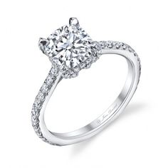 """The """"Julie"""" engagement ring!!!!!!!!"""