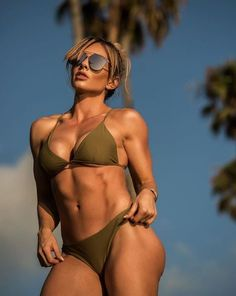 9 Best fitness room images   Fitness, Paige hathaway, Fit women