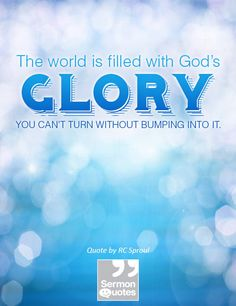 www.Sermonquotes.com/ - July 2014