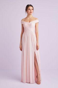Cheap Bridesmaid Dresses Online, Bridesmaid Dresses With Sleeves, Junior Bridesmaid Dresses, Bridesmaids, Girls Pageant Dresses, Prom Dresses Blue, Party Dresses, Melbourne, Sydney