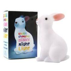 Kaninchen Nachtlicht: Amazon.de: Beleuchtung