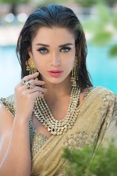 amy jackson for cineblitz