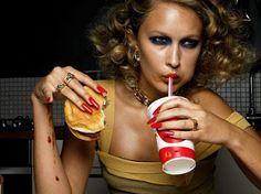 fast food fabulous