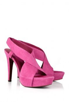 love these - dont know if i could walk in them tho!