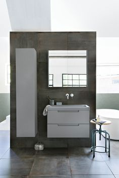 badkamermeubel-grijs[1]