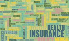 Our main company is Erie Insurance. However, our agency has the ability to obtain insurance coverage, with other insurance carriers, if we are not able to insure a specific business exposure with Erie Insurance.