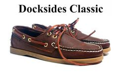 100% genuine leather shoes unisex handmade boat docksides👞🔥myalleshop Loafer Shoes, Loafers, Suede Leather, Boat Shoes, Men Casual, Unisex, Classic, Fitness, Handmade