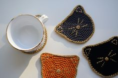 crochetcat1