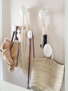 Cozy hallway Cozy House, Straw Bag, Home, Cosy House, Ad Home, Homes, Haus, Houses