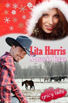 """Die Fortsetzung von """"Kiss me, Cowboy"""" ist erschienen.  http://amzn.to/1rH5lxy"""