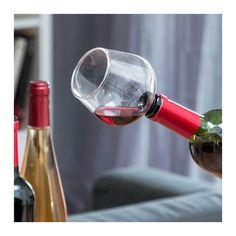 Baby shower verre vin verre pinte decal stickers Occasion Spéciale garder saké