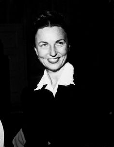 Agnes Moorehead fan Old Hollywood Actresses, Old Hollywood Movies, Classic Hollywood, All That Heaven Allows, Bewitched Cast, Show Boat, Agnes Moorehead, Old Movies, Hush Hush