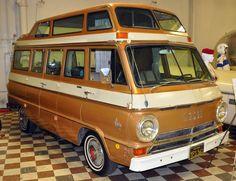 camper vans washington state - Google Search