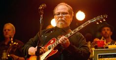 Walter Becker, bassist, guitarist and co-founder of the Rock and Roll Hall of Fame-inducted band Steely Dan, died Sunday at the age of 67.