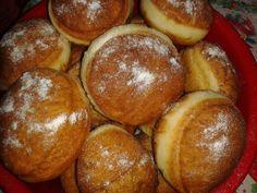 Jacque Pepin, Pretzel Bites, Bread, Cookies, Hanukkah, Recipes, Food, Crack Crackers, Brot